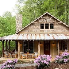 wrap around porch porch house plans
