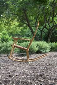 54 best Rocking Chairs images on Pinterest | Rocking chairs ...