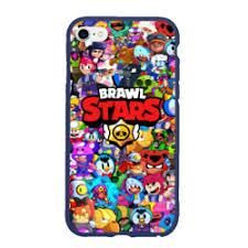 <b>Чехлы для iPhone 6</b>/6S