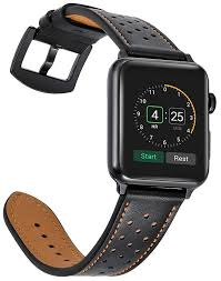 best third party apple watch bands in 2019
