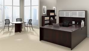 office desk ideas nifty. Nifty Mahogany Office Furniture In Amazing Home Designing Inspiration With Awesome About Remodel Nice Decor Ideas Discount Online Martha Stewart Flat Pack Desk P