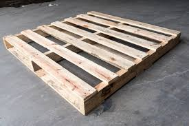used wood pallets qty of 5 pallets used wood pallets u54 wood