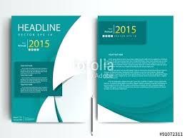 Buy Brochure Templates Demo Buy Corporate Identity Templates Template