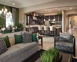 Surprising Design Model Home Interior Paint Colors Color Schemes For Gorgeous Interior Decorating Designs Model