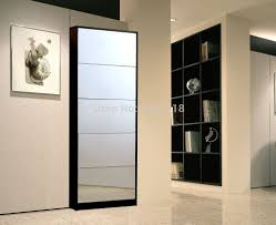 Living Room Display Cabinets Display Cabinets Living Room Hidden Tv Cabinet Living Room