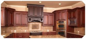 Custom Kitchen Cabinet Makers Awesome New Cabinet Construction Cabinetry Des Moines IA