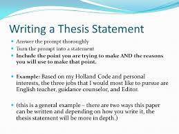 how do you write a persuasive essay conclusion original content extended essay question help