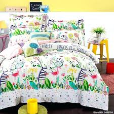 toy story bedding set toy story toddler bedding outstanding kids bedding sheets toy story toddler bedding