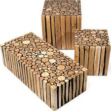 unusual furniture designs. Ideas Furniture Amp Designs Decor Advisor Style Unusual O