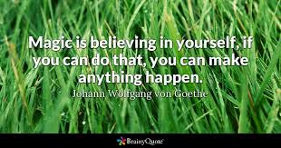 Goethe Quotes Fascinating Top 48 Johann Wolfgang Von Goethe Quotes BrainyQuote