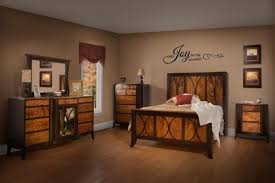exotic bedroom furniture. tiger maple the domestic exotic wood bedroom furniture e