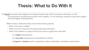 compare contrast essay structure the glass castle analysis page 6 thesis