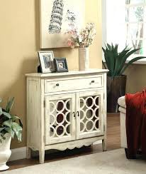 entry chests consoles accent cabinets with glass doors room cabinets with doors painted accent cabinets entry