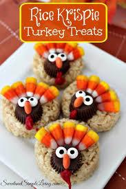 thanksgiving rice krispie treats. Perfect Thanksgiving Rice Krispie Turkey Treats For Thanksgiving Rice Krispie Treats E