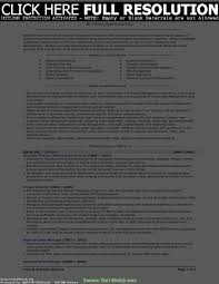 Regular Small Business Owner Resume Sample Small Business Owner