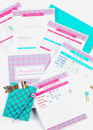 Recipe Labels Templates Printable Recipe Book Cover Template Also Elegant Pink