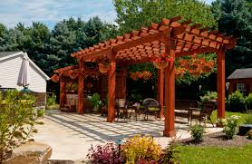 together with Top Tips For Building Your Own Pergola   Custom Outdoor Living moreover  in addition Design Your Own Pergola Wooden Plans bench seating plans further Pergola Plans and Design Ideas   How to Build a Pergola   DIY besides Best 25  Modern pergola ideas on Pinterest   Pergolas also  also Pergolas   Decks likewise 13 Free Pergola Plans You Can DIY Today additionally How to Build a Pergola Step By Step   DIY Building a Pergola together with . on design your own pergola