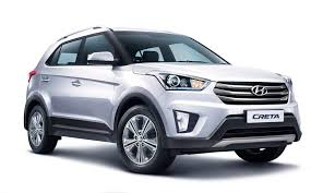 2018 hyundai creta interior. delighful interior 2018 hyundai creta interior images for mobile phone hyundai creta interior