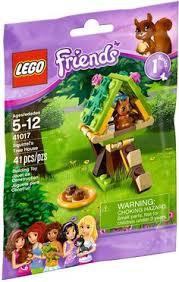lego friends 41017 pas cher maison amis de lego blocs pour les tout