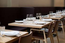 contemporary cafe furniture. Image Of: Modern Restaurant Furniture Table Contemporary Cafe