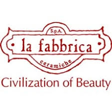 <b>LA</b> FABBRICA - <b>плитка</b> керамогранит, каталог с фото и ценами ...