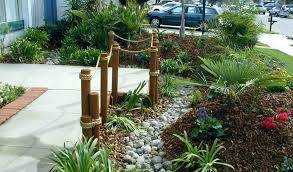 interior rock landscaping ideas. Decorative Rock Designs River Garden Design Ideas Marvellous  Interior Landscaping