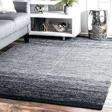nuloom braided rug white rug pinstripe black white wool area rug off white rug white braided