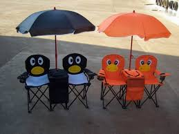 black camping chairs childrens fold away table and chairs childrens fold away chairs 4 seater camping chair
