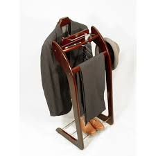 Mens Suit Valet Executive Style Valet Suit Stand Vl16140 Valet Stand Clothes