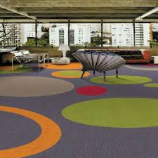 carpet flooring designs. Brilliant Carpet Carpet Flooring Design Wonderful Tile Designs Loop  Tiles Paragon Carpets MOFTOSU With Carpet Flooring Designs B