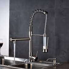 led faucet light luxury lighted bathroom faucets fixtures bathtub fan bath lighting
