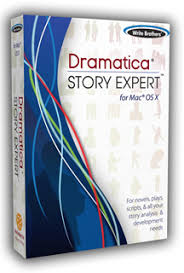 Novel writing software free trial