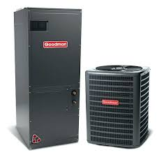 5 ton ac unit cost. 5 Ton Ac Unit Trane 3 Seer Central Air Conditioner System . Cost