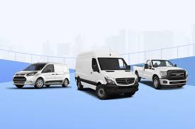 Lease Or Buy A Car For Business The Best Option For Business Vehicle Leasing Carlease Com