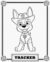 Paw Patrol Wallpaper Sommige Rocky Paw Patrol Coloring Page New Zuma