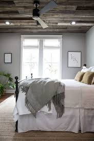 Master Bedroom Idea 17 Best Ideas About Master Bedrooms On Pinterest Beautiful