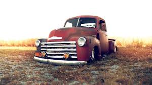 cool chevy truck backgrounds. Beautiful Cool Wallpapers ID362272 Inside Cool Chevy Truck Backgrounds 2
