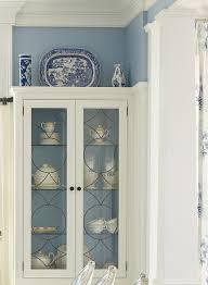 farrow and ball exterior paint inspiration. blue paint color. gray farrow and ball parma exterior inspiration p