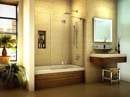 bathroom remodel small space ideas. Perfect Small Popular Of Small Space Bathroom Renovations Best Ideas About Bathrooms On  Renovation  For Bathroom Remodel Small Space Ideas