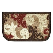 apple kitchen rugs. full image for buy better homes and gardens scroll patchwork area rug multi apple kitchen rugs