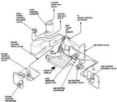 furthermore  moreover 2000 honda accord  that is displaying troublecodes P0170 and P0172 further 1998 2002 Honda Accord Drive belt remove and install   YouTube moreover  besides 1998 Honda Accord Serpentine Belt Routing and Timing Belt Diagrams moreover 1998 2002 Honda Accord Gauge Cluster LED Conversion – Makkugasho in addition Used Honda Accord 1998 2002 expert review additionally 1998 Honda Civic Engine Part 1   EricTheCarGuy   YouTube further  furthermore Repair Guides   Engine Mechanical   Timing Belt And Sprockets. on 98 accord engine diagram