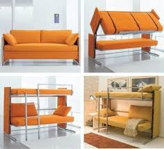 amazing space saving furniture. italiandesigned space saving furniture home style tips simple at amazing