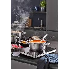 Bếp Từ WMF Kult X Mono - Nhà bếp 89 - Đồ Gia Dụng Cao Cấp Châu Âu