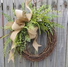 succulent wreath great