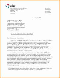Letterhead Business Letter Business Letterhead Examples New Beautiful 33 Examples Example