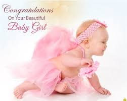 Quote For Beautiful Baby Girl Best Of Congratulations On Baby Girl Best List Of Newborn Baby Girl Quotes