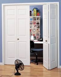 bifold closet door ideas. Bi-Fold Doors Bifold Closet Door Ideas R