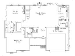 Small Picture Review 7 Custom House Plans On Designs Zone