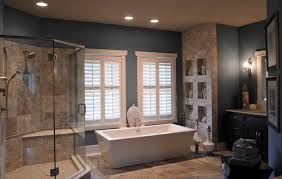 diy portable bathtub custom fibergl awesome size surrounds bathroom with kaldewei frameless doors how to build