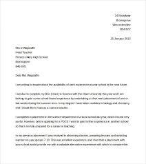 Primary Teacher Cover Letter Primary Teacher Cover Letter Example Icover Org Uk Teaching Sample